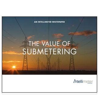 submetering-cover-wborder